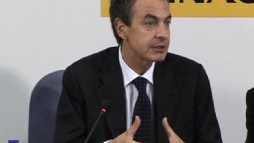 Renault fabricará en Valladolid un vehículo eléctrico, un motor y un turismo tradicional