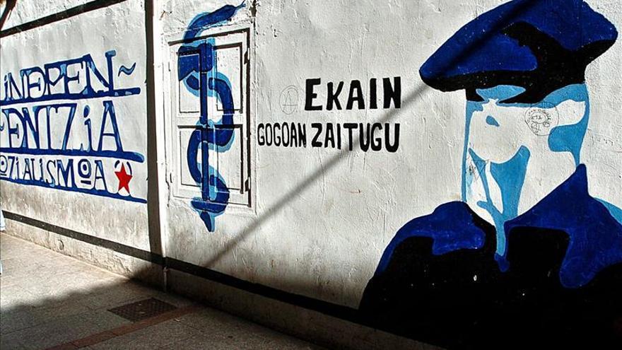 """ETA reclamó 134 millones de euros en """"impuesto revolucionario"""" de 2005 a 2007"""