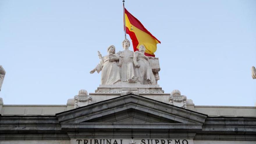 El Supremo admite diferencias en el despido de temporales e indefinidos