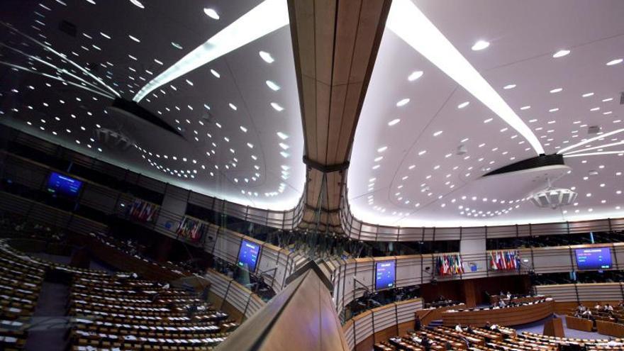 La mayoría de los grupos de la Eurocámara piden la retirada ley aborto española