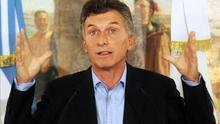 Argentina paga su millonaria deuda con los fondos buitre