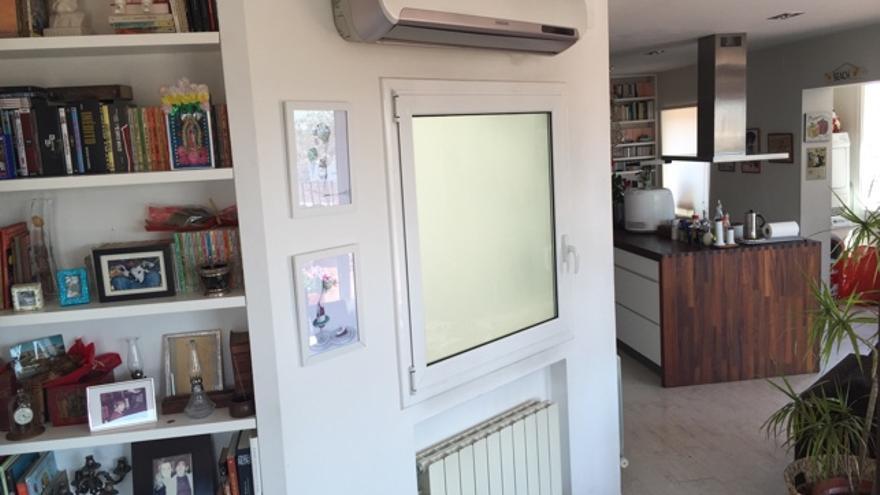 Ocho consejos para optimizar el gasto del aire acondicionado durante la ola de calor