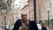 Francisco Franco Martínez-Bordiú, en una imagen de archivo.