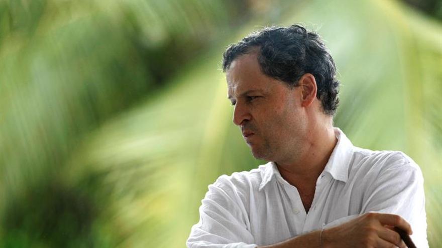 Un maratón por toda Colombia para explicar el acuerdo de paz