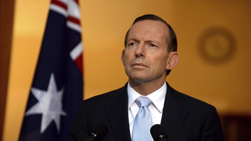 Primer ministro australiano afrontará votación de confianza dentro su partido