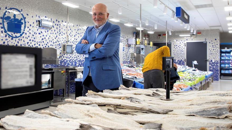 Mercadona anuncia que abrirá sus primeras tiendas en Lisboa en 2022