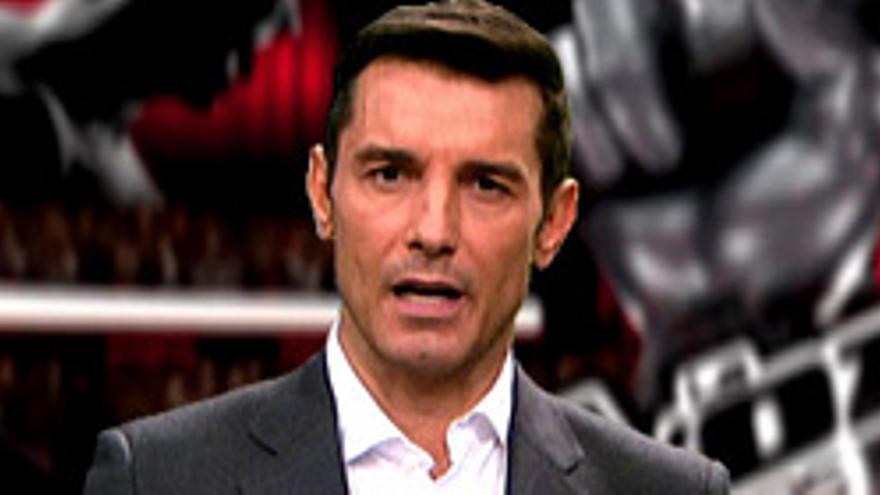 Telecinco inicia los castings de 'La Voz' y 'Voz Kids' y con la incógnita de quiénes serán sus coaches