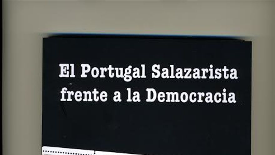 Diputacion Badajoz libro Lisboa