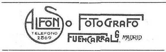 Logotipo del estudio