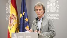 Los casos de coronavirus superan la veintena en España, con tres contagios locales y una persona en estado grave