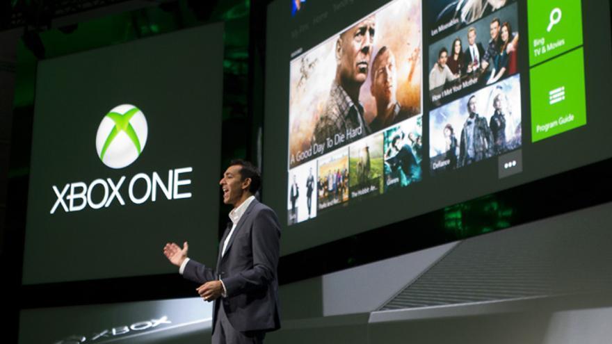 DRM Xbox One.jpg