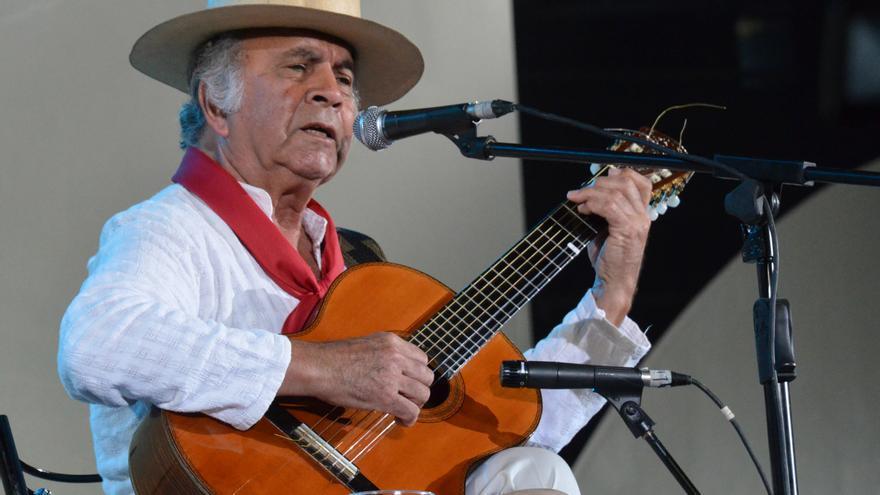 Omar Moreno Palacios