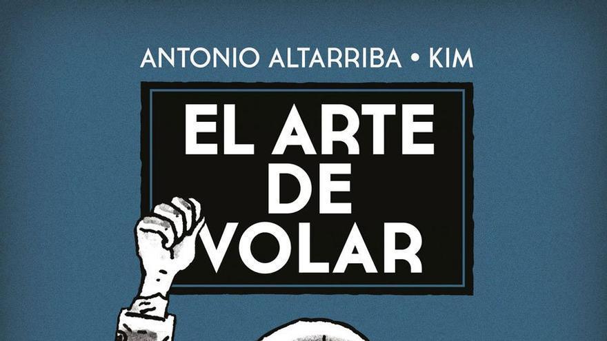 La Biblioteca Regional de Murcia acoge mañana a los autores del Premio Nacional de Cómic