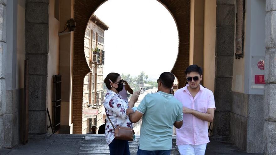 Aprovechar el momento del turismo de interior