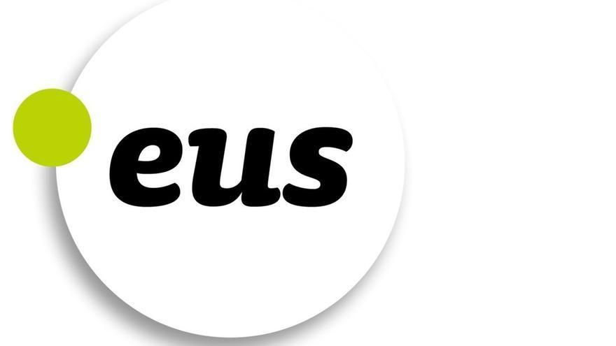 El dominio web '.eus' se sitúa cuarto en rankings mundiales de calidad