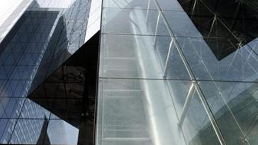 Société Générale adquiere el negocio francés de banca corporativa de SEB
