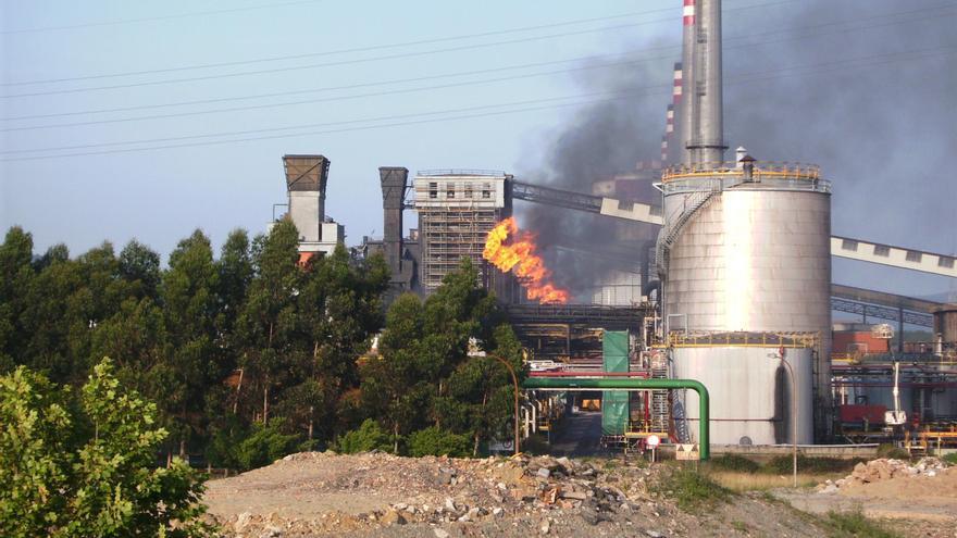 ArcelorMittal ofrecerá acciones y bonos convertibles por 2.700 millones para reducir deuda