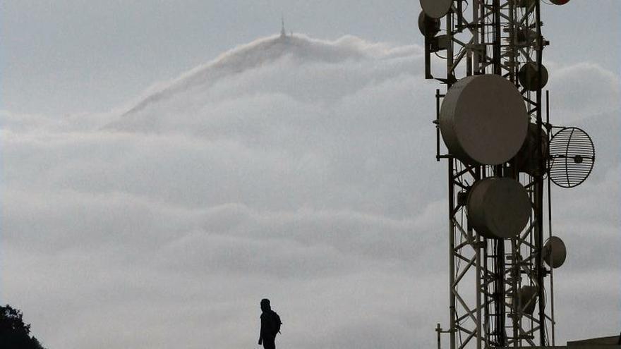 Torres de telecomunicaciones, de amasijo de hierros a millonarios activos