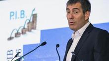 Canarias intenta organizar una cumbre de CCAA ante la falta de Gobierno