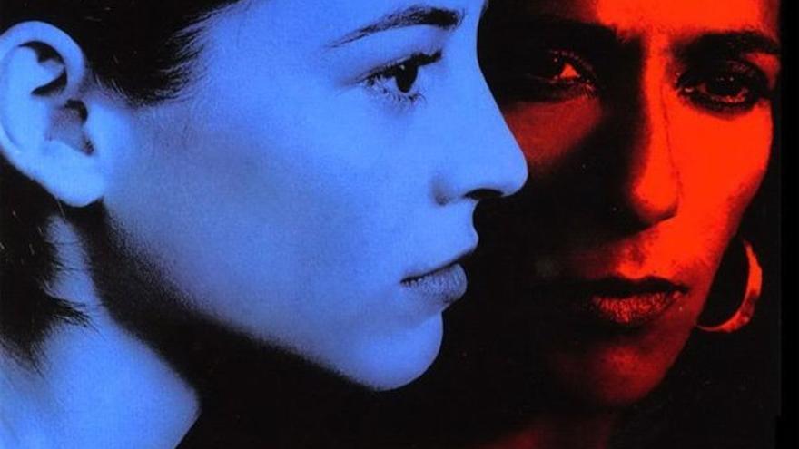 ¿Cuál es la única película española entre las 100 mejores de este siglo?