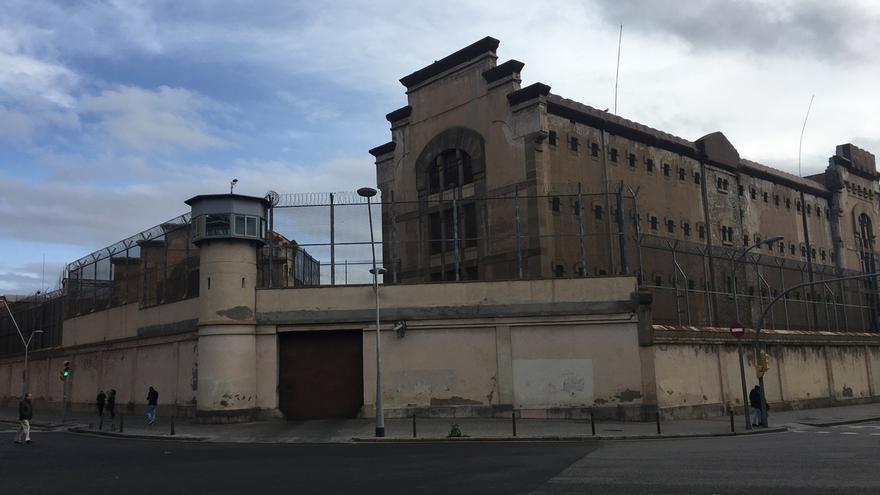 El PSOE pide un modelo unitario para que todos los presos de España tengan acceso a asistencia jurídica penitenciaria