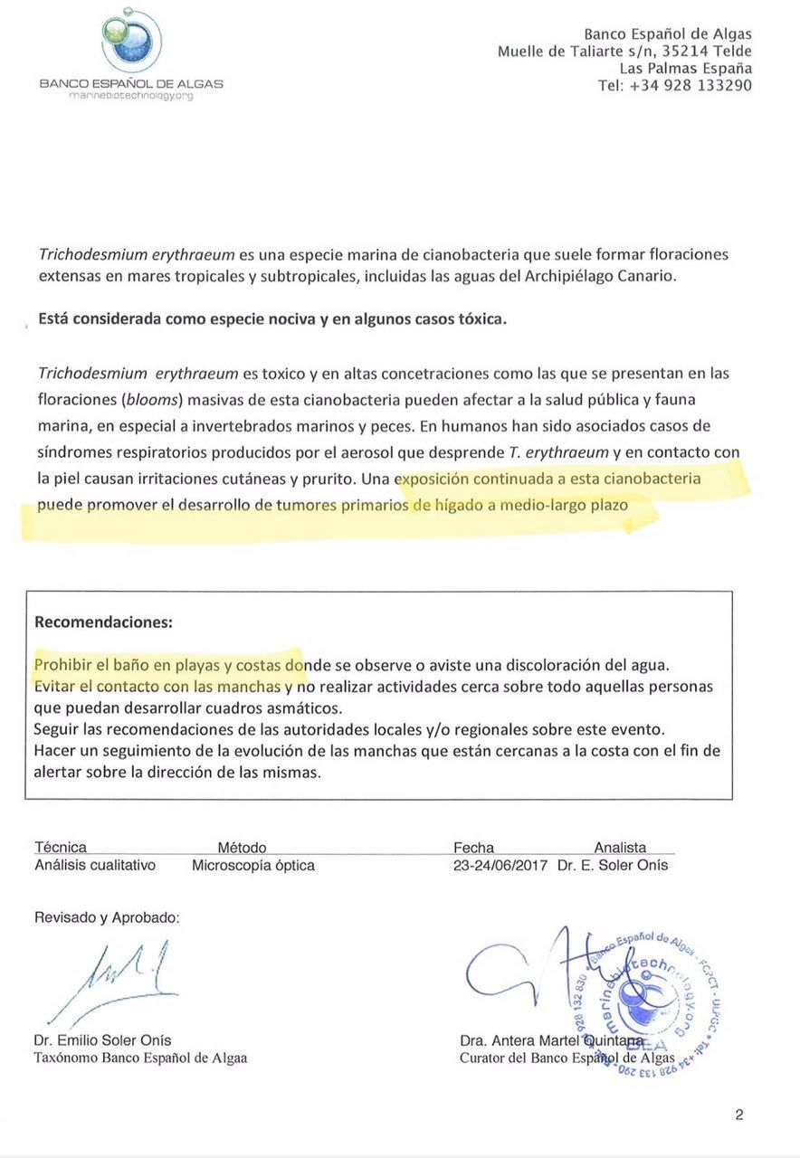 http://www.eldiario.es/canariasahora/sociedad/Laguna ...