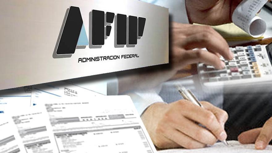 La AFIP simplifica la deducción de alquileres en el impuesto a las Ganancias