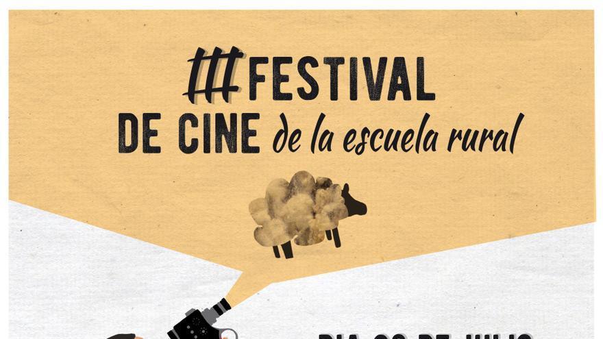 Foro Escuela Rural Festival de Cine