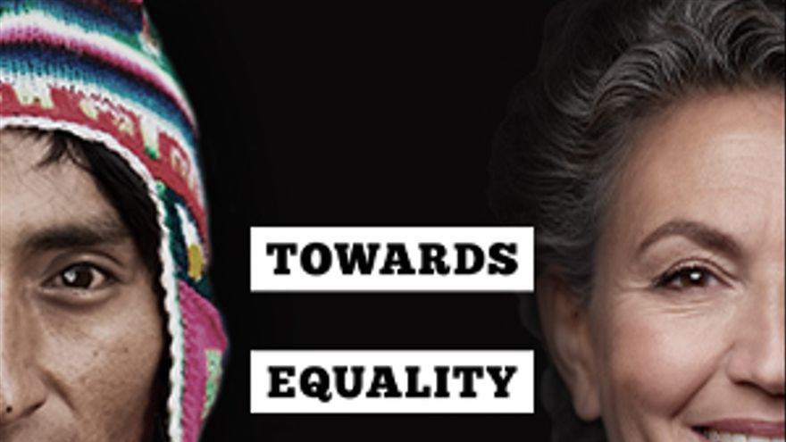 Banner 300*600 Towards Equality