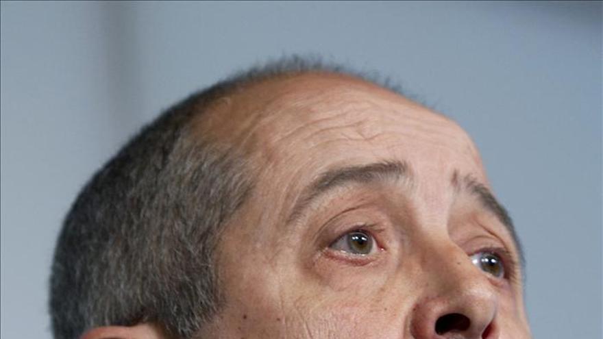 """Cataluña ve """"oportunismo de poca monta"""" en la oferta de Fabra a las empresas"""