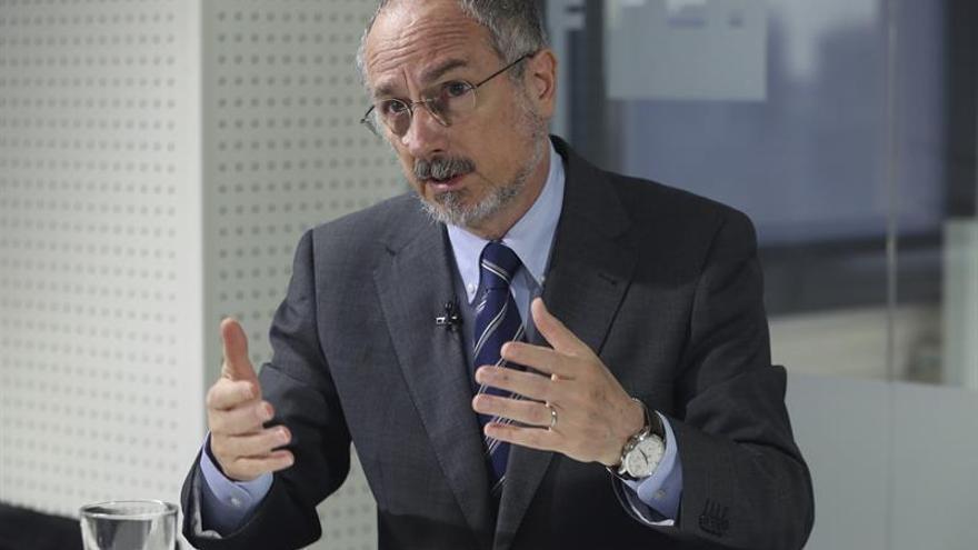 Europa comprende mejor los desafíos de Israel, asegura su embajador en España