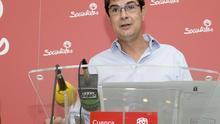 El exalcalde de Cuenca, nuevo secretario general de la Federación de Municipios