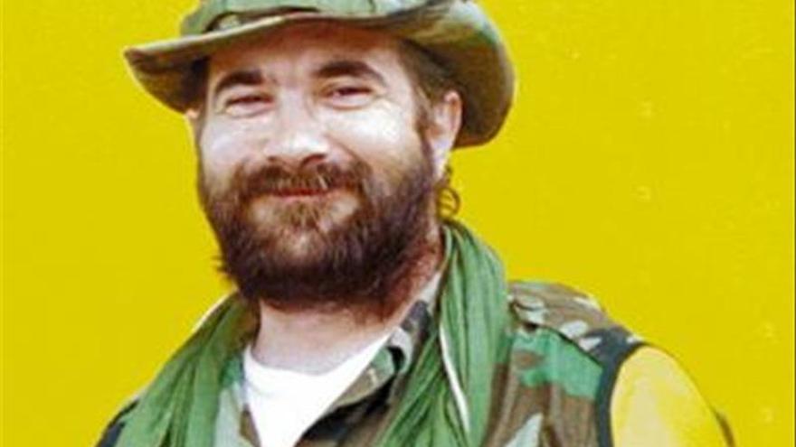 El máximo líder de las FARC es reconocido como negociador oficial en los diálogos de paz