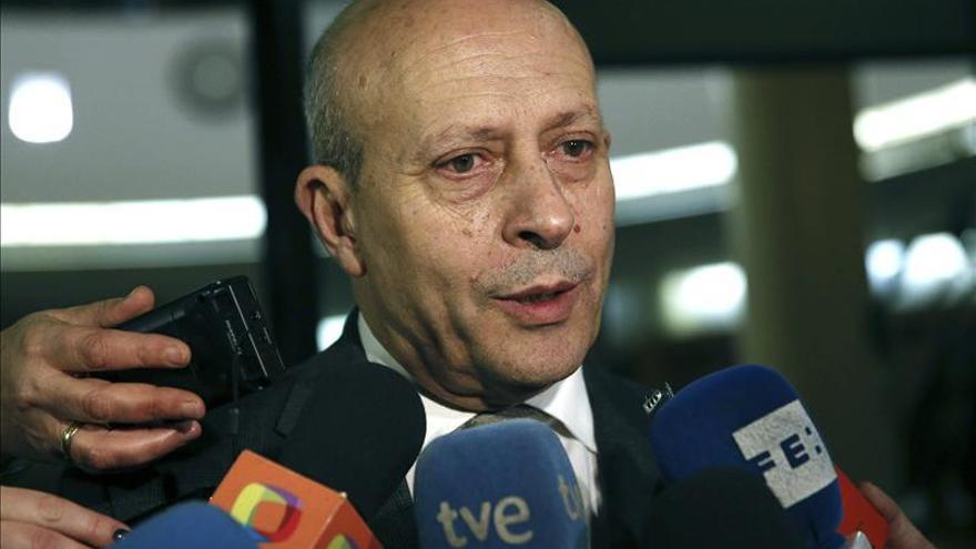 Educación planea aplazar la convocatoria de las becas Séneca del curso 2013-2014