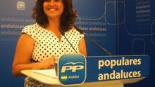 PP-A anuncia una nueva reunión este lunes de Moreno con alcaldes de las capitales