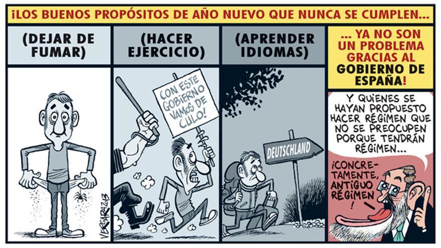Humor gráfico - Página 6 Buenos-propositos-ano-nuevo_EDICRT20130101_0001_1