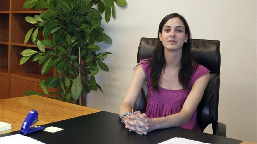 HazteOir.org pide a la alcaldesa de Madrid que destituya a Rita Maestre