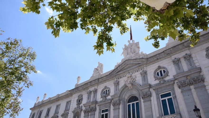 El Supremo decide mañana si los afectados por hipotecas multidivisa pueden recuperar lo pagado de más