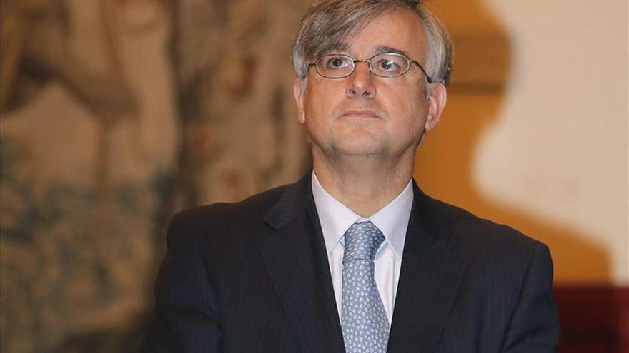 """La ONU cuestiona a España por el proyecto de legalizar """"expulsiones en caliente"""""""