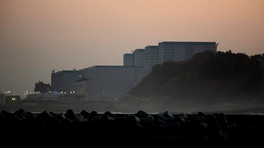 El noreste de Japón sufre más de un centenar de réplicas tras el seísmo de 7,4