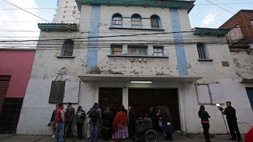 Central Obrera dialogará con Gobierno boliviano pero advierte con protestas