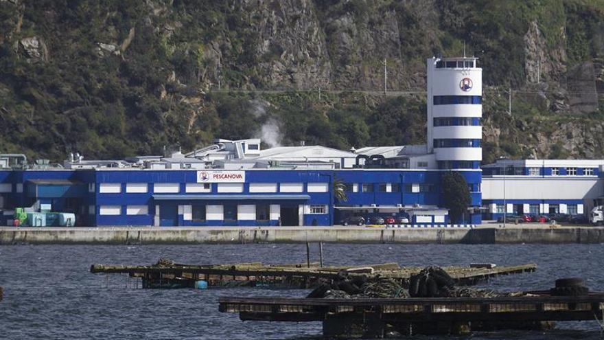 Luz verde a la ampliación de capital de Nueva Pescanova por 135,4 millones