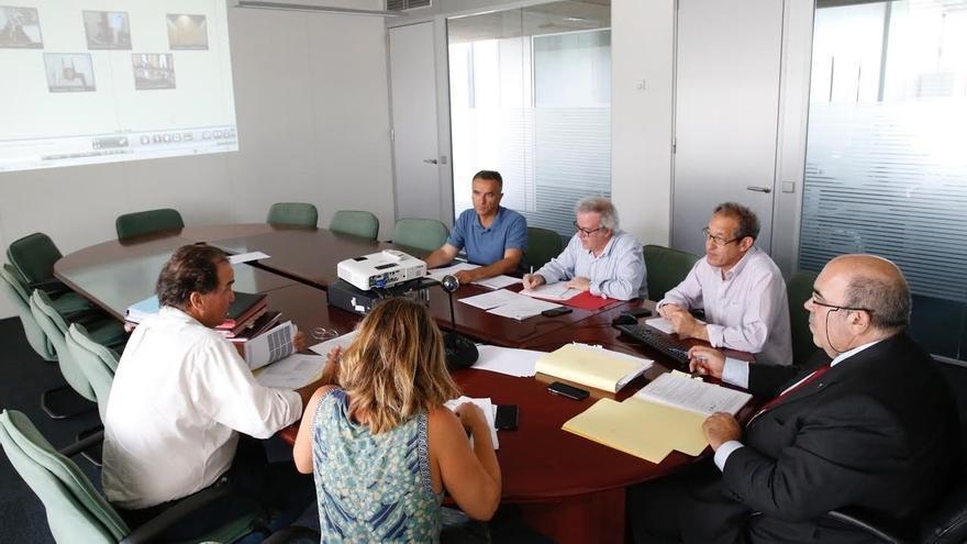 Cantabria recibirá más de 1,5 millones para financiar los Programas de Desarrollo Rural 2014-2020