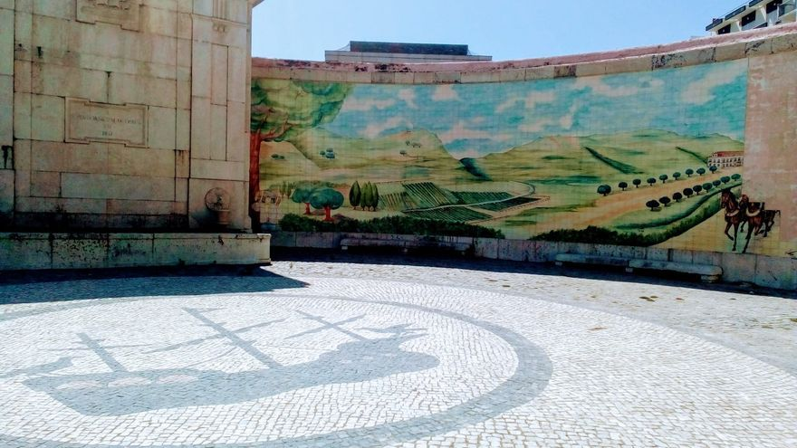 Alvalade, Lisboa
