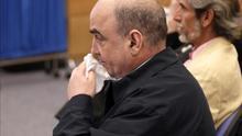 El fiscal rebaja a 3 años su petición de prisión para el fabricante del bio-bac