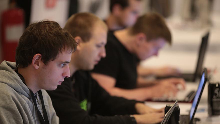Los ciberseguros también cubren la revelación de información por parte de los empleados