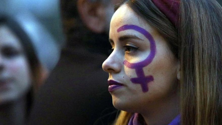 El mapa del 8M de 2020: las movilizaciones feministas, comunidad a comunidad