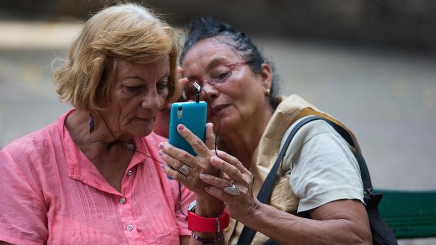 Reforma legal y acceso a internet, retos del periodismo en Cuba, según el CPJ