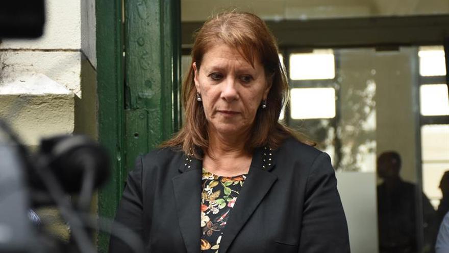 Instituto argentino homenajea a los cinco exalumnos muertos en el ataque en Nueva York
