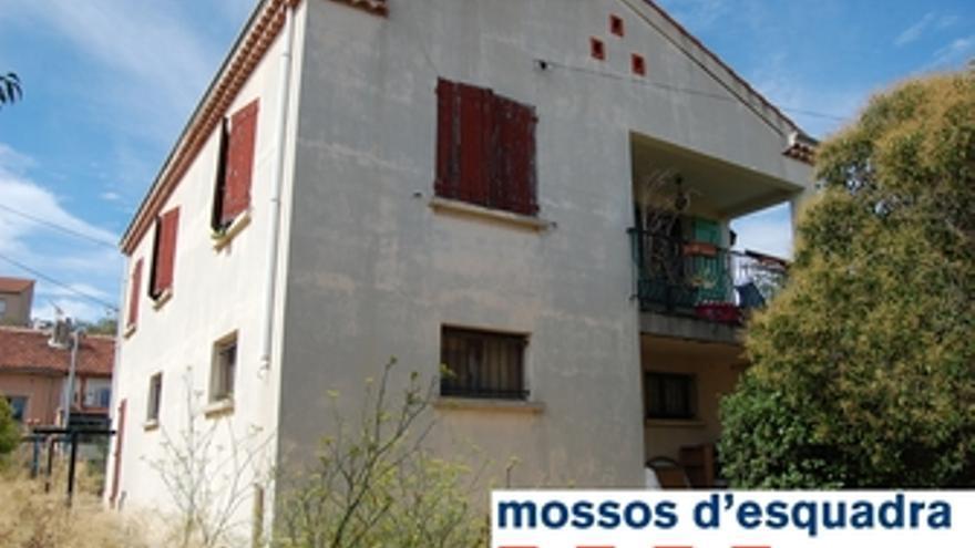 Liberan en Marsella a un hombre secuestrado en Barcelona